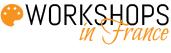 Workshops In France