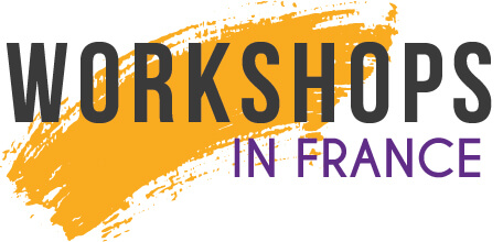 Workshops In France