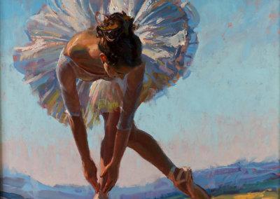Danser en Plein Air