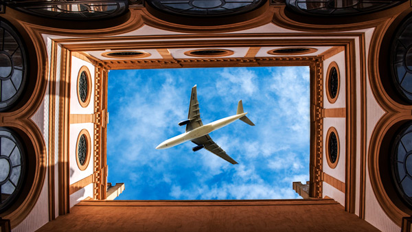 Cost Saving Travel Tips and Best Time to Buy
