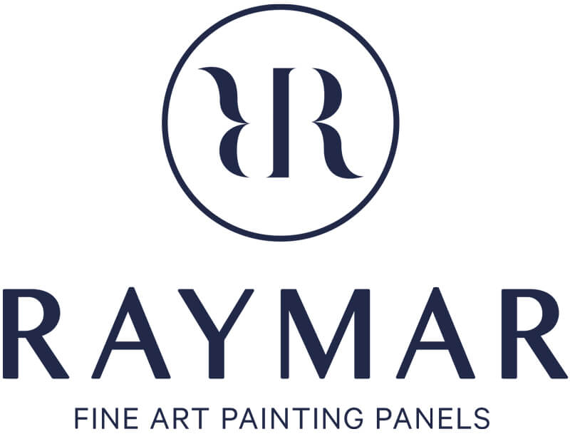 Raymar Fine Art Painting Panels