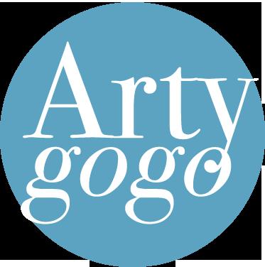 Artygogo Logo