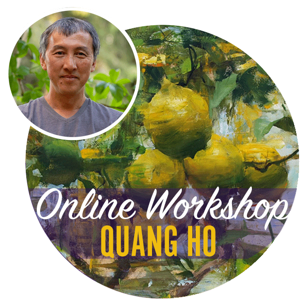 quang ho adrienne stein